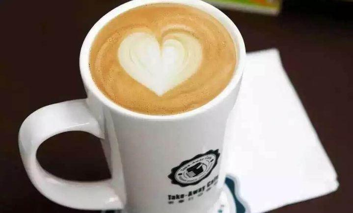 老塞咖啡(九州店)
