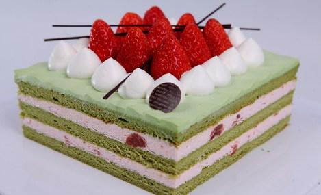 DZ CAKE(四方店)