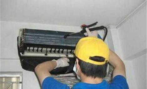 十圆电器维修