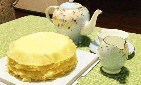 COCO cake 私房蛋糕