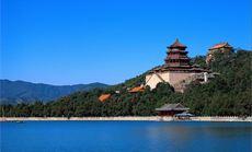 北京纯玩3日游
