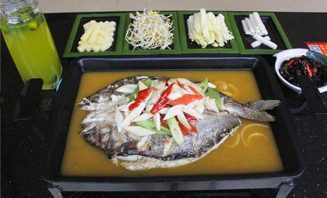 85后撸鱼(永盛店)