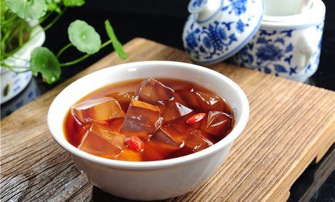 成都映巷名小吃香锅(北美N1店)