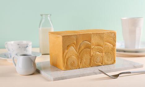 紫来轩面包西饼
