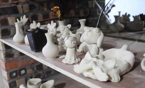 五陶手工坊