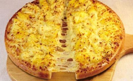 九品披萨 - 大图