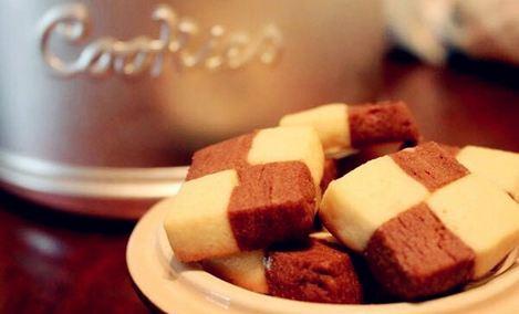 BABY CAKE蛋糕宝贝烘焙