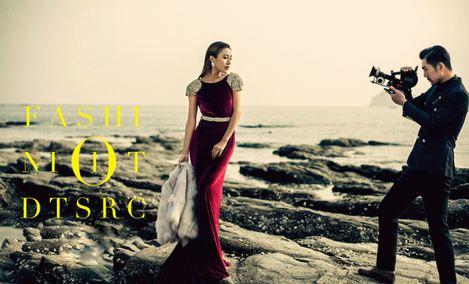 米蘭ATO婚纱摄影