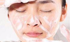 新生活美容护肤面部深层排毒