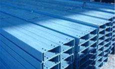 兴源兴彩钢钢结构