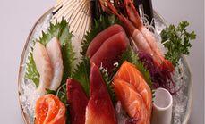 京喜多屋金隅店海鲜双人餐