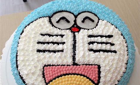 甜之乐DiY蛋糕坊