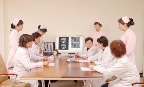 新世纪女子医院