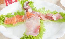 汉釜宫自助单人午餐券
