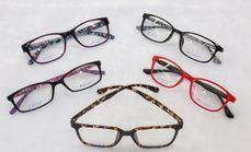 大明眼镜599元套餐
