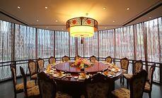韵水肴新生活文化主题餐厅