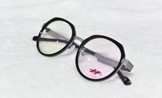 大明眼镜1299元配镜
