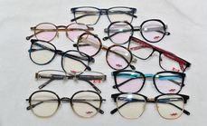 大明眼镜959元配镜