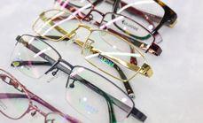 大明眼镜1099元套餐