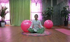 梵舟瑜伽会馆