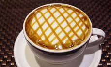 Le香浓咖啡热饮3选2