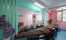中国古筝新筝培训基地