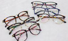 大明眼镜(朝内店)
