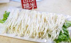 玉林串串香85元单人餐