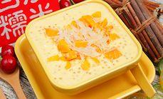 沙巴港式甜品(芳村陆居路店)