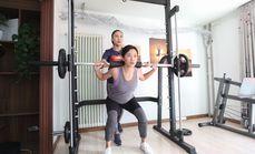 Cindy王健身工作室