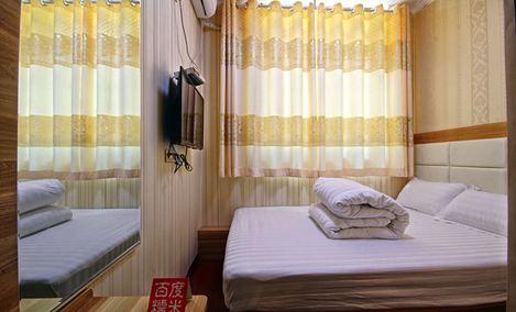 格林豪泰集团青皮树酒店