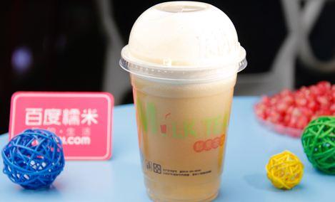 果丽康100%纯鲜榨果汁