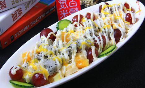 the frypan韩国炸鸡啤酒