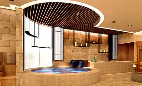 济州岛韩式养生洗浴