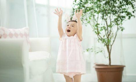 爱弥儿婴童摄影