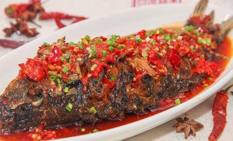 玖黔·新派贵州菜 - 大图