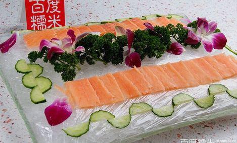 锦上槿韩式自助烤肉