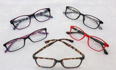 大明眼镜 - 大图