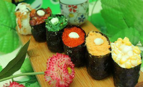 米之花寿司