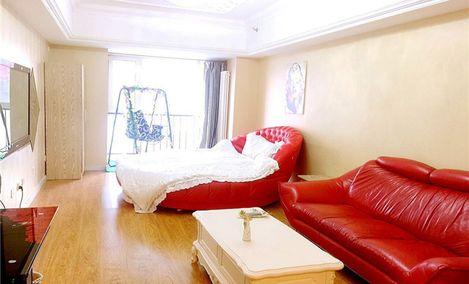 You+酒店式公寓