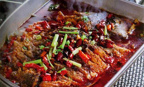 尚品轩砂锅粥