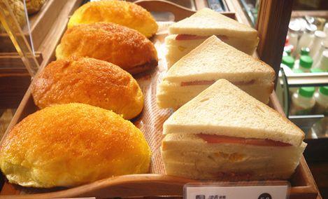 津麦蛋糕 - 大图