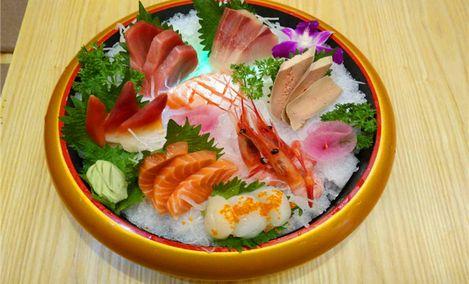 花雅日式料理 - 大图