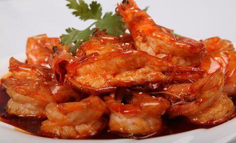 虾吃虾涮(沙河店)