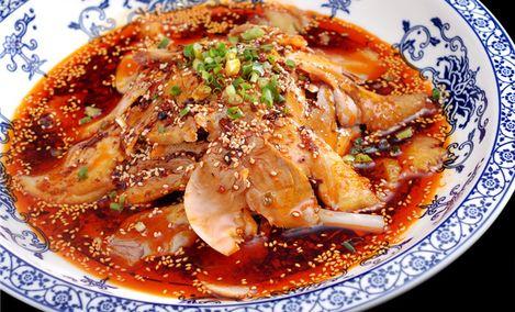 乐乐北京烤鸭