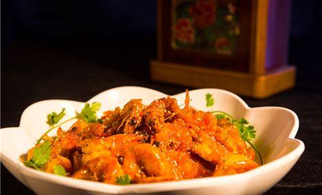 虾吃虾涮主题火锅(怡然城店)