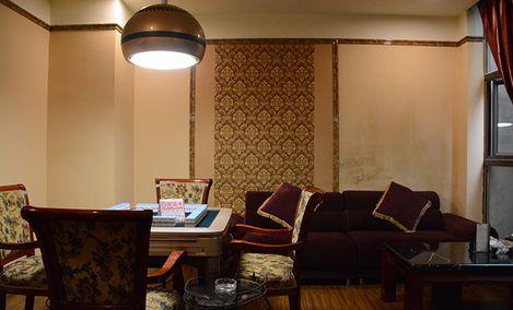 下龙湾茶餐厅