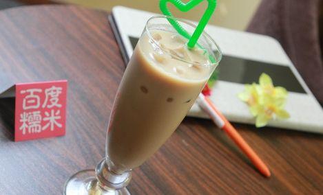 百老会经典咖啡(庐江店)