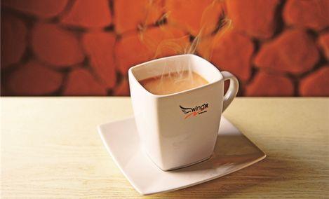 迷你翼咖啡