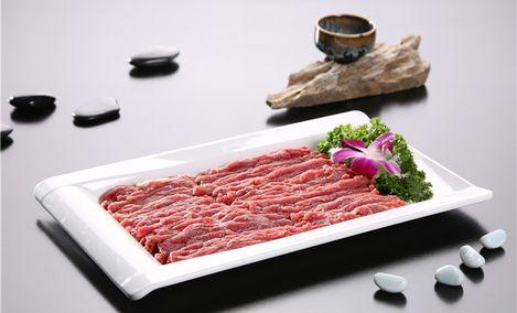 景泰奉火锅料理(和平店)